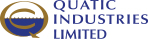 Quatic Industries Limited